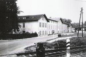 Hotel Seehof In Haltern Am See