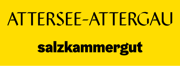 Datei:Logo-attersee-attergau.png