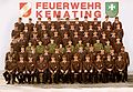 Kameradschaft FF Kemating 2008 .jpg