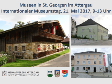 Attergau Museum.png