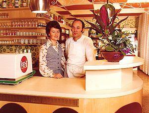 Konditorei Eis Cafe H Ef Bf Bdrtl M Ef Bf Bdnchen